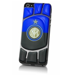 iPhone Cover FC Inter 100137