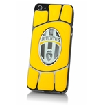iPhone 5 Cover Juventus