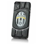 iPhone Cover Juventus 100259