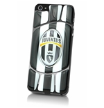iPhone Cover Juventus iPhone 5 Juventus