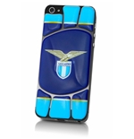iPhone Cover Lazio 100308