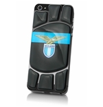 iPhone Cover Lazio 100317