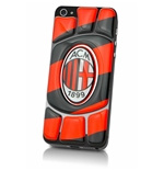 iPhone Cover AC Milan