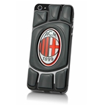 iPhone Cover AC Milan 100328