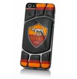 iPhone Cover Roma 100350