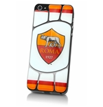 iPhone Cover Roma 100355