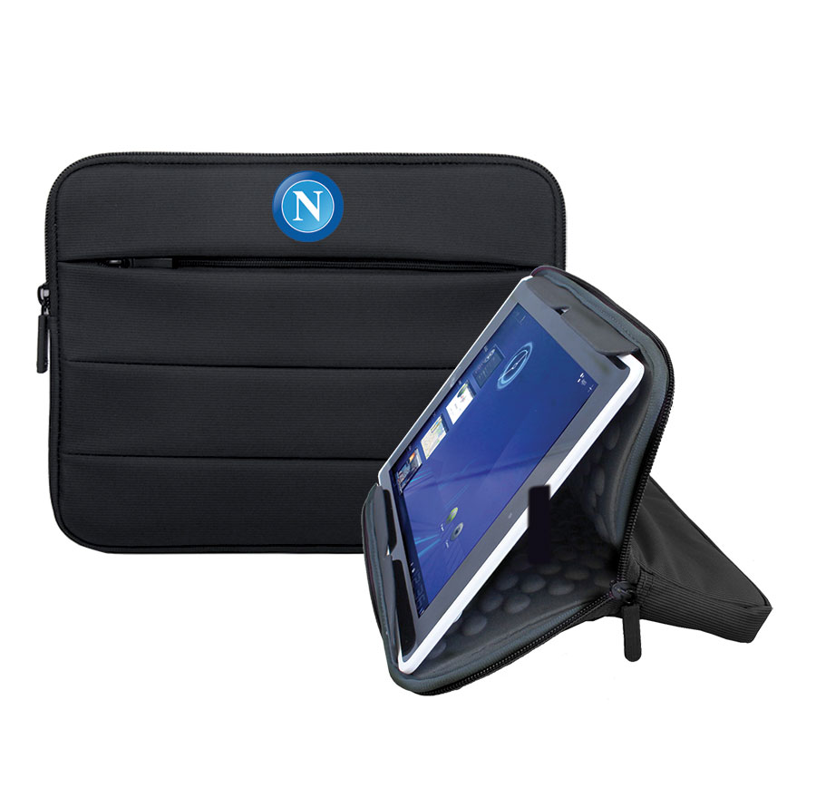 iPad Accessories Neapel 108008