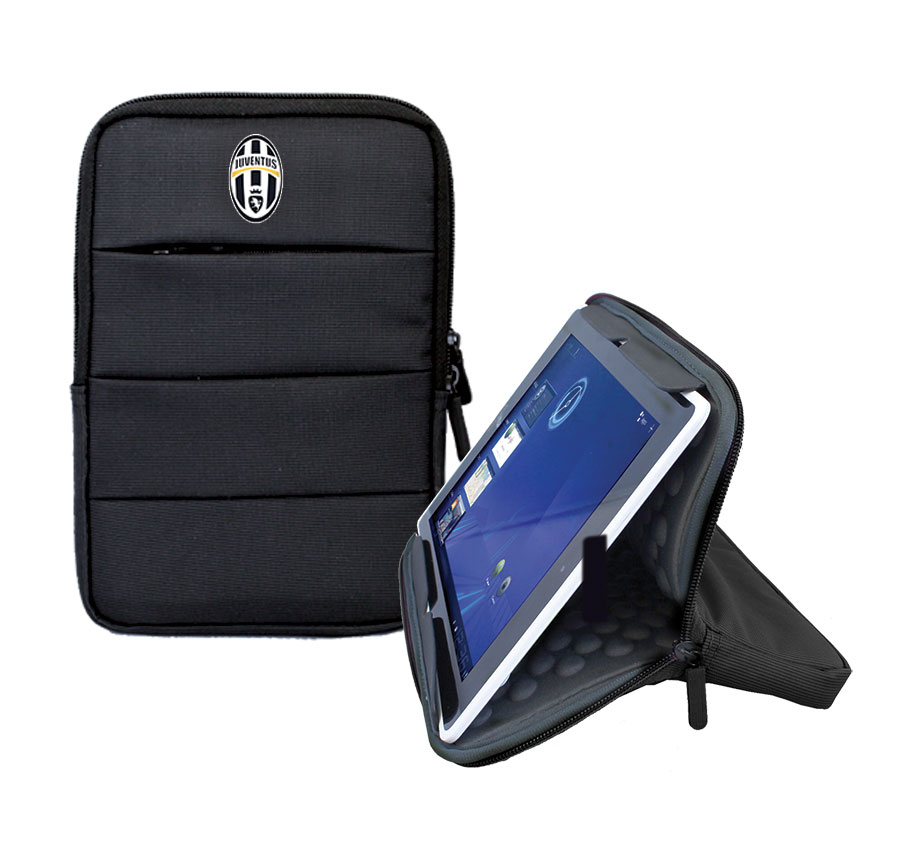 "iPad Cover Tablet 7"" A7,9* Juventus"