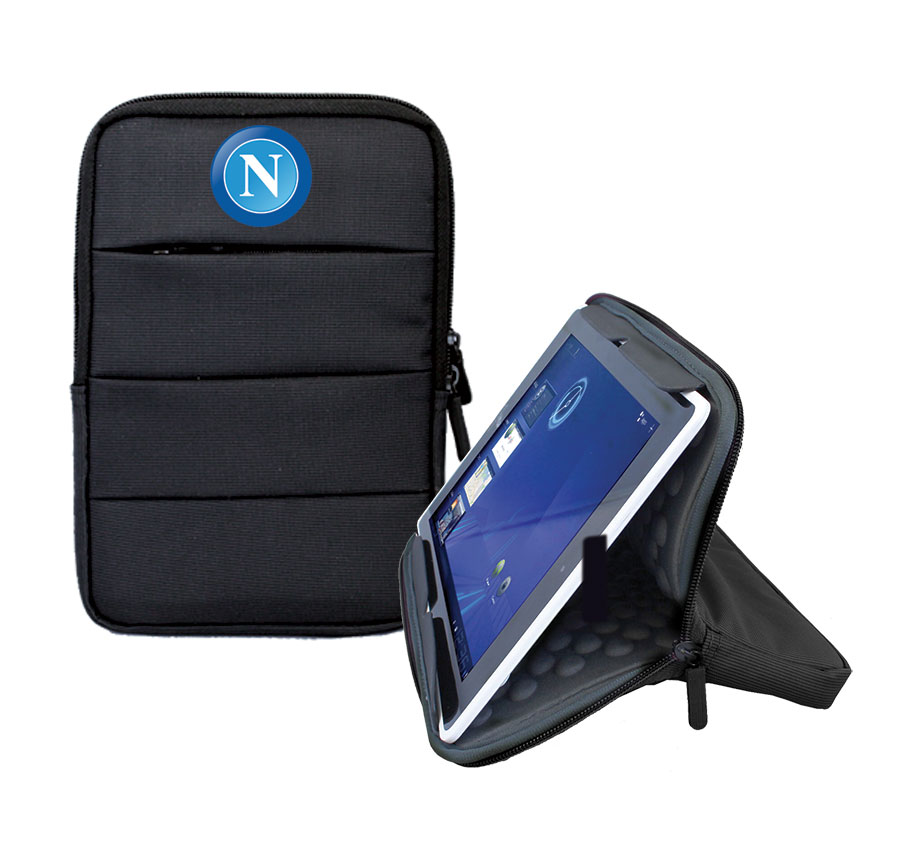 iPad Accessories Neapel 108015