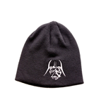 Beanie - Star Wars - Darth Vader