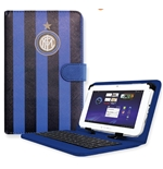 iPad Accessories FC Inter 109002