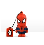 Pen drive Spiderman 109345