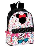 Rucksack Minnie Mouse 42