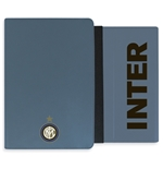 iPad Accessories Inter Milan