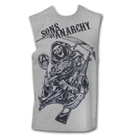 Top Sons of Anarchy 110379
