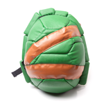 Teenage Mutant Ninja Turtles Mini-Rucksack Shell