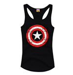 Top Captain America  110920