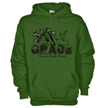 Sweatshirt Grace 111595