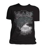 T-Shirt Game of Thrones 111761