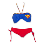 Badehose Superman 112067