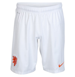 Short Holland 2014-15 Nike Home für Kinder