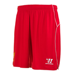Shorts Liverpool 2014-15 Home