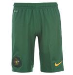 Shorts Australien 2014-15 Home World Cup