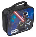 Star Wars Thermo Lunch Tasche - Darth Vader