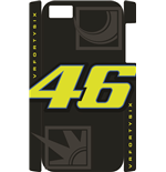 iPhone Cover Yamaha 113610