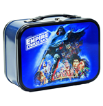 Star Wars Zinndose - The Empire Strikes Back - 25cm