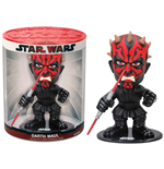 Star Wars Funko Force Wackelkopf - Darth Maul 15 cm