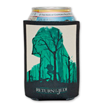 Koozie Star Wars 114183