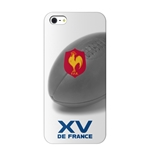 iPhone Cover Frankreich Rugby 114271