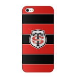 iPhone Cover Stade Toulousain 114272