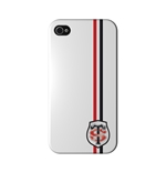 iPhone Cover Stade Toulousain 114273