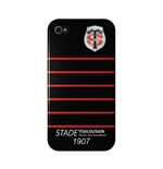 iPhone Cover Stade Toulousain 114276