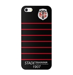 iPhone Cover Stade Toulousain 114277