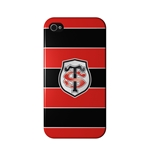 iPhone Cover Stade Toulousain 114280