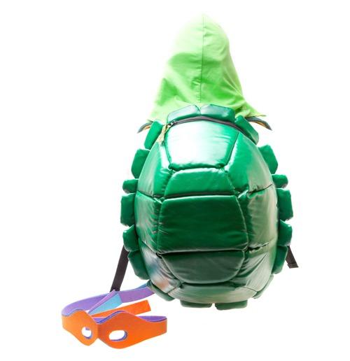 sweatshirt ninja turtles 114717 original kaufen sie online im angebot. Black Bedroom Furniture Sets. Home Design Ideas