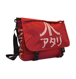 Messenger Bag Atari  114776
