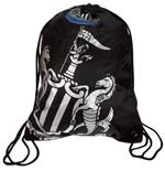 Tasche Newcastle United  115422