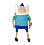 Adventure Time Rucksack