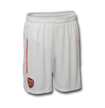 Shorts Arsenal 2014-15 Home