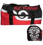 Reisetasche All Blacks