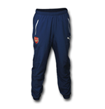 Trainingshose Arsenal 2014-15 Puma Leisure