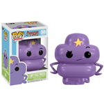 Adventure Time POP! Vinyl Figur Lumpy Princess 10 cm