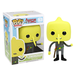 Aktion Figur Adventure Time 117190