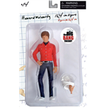The Big Bang Theory Figur Howard Wolowitz 18 cm