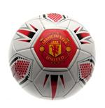 Fußball Manchester United FC 117559