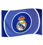 Flagge Real Madrid 117567